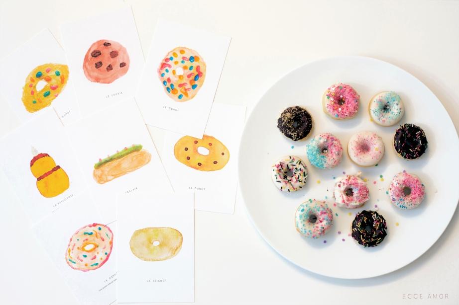 donuts-8-ecce-amor